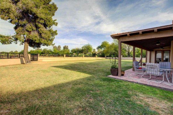6621 S. 28th St., Phoenix, AZ 85042 Photo 68
