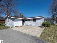 Home for sale: 150 Franke Ln., Cadillac, MI 49601