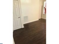 Home for sale: 10 Hurley St., Trenton, NJ 08638