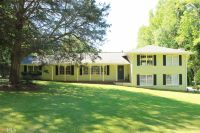 Home for sale: 3820 Atlanta Hwy., Madison, GA 30650