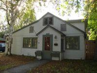 Home for sale: 1337 6th Avenue, Fairbanks, AK 99701
