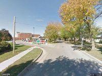 Home for sale: 2nd S.E. St., Mason City, IA 50401