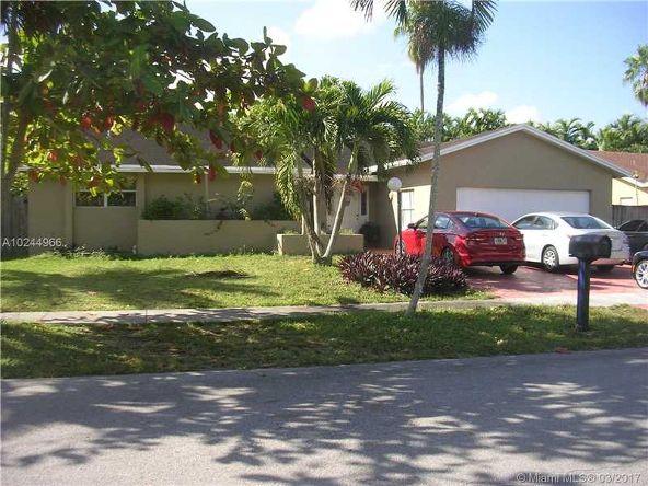 11580 S.W. 92nd St., Miami, FL 33176 Photo 1