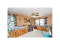 Home for sale: 5822 Fairfax St., Norwalk, IA 50211