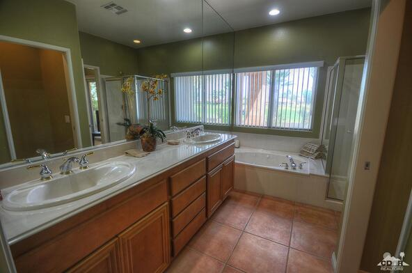 79734 Carmel Valley Avenue, Indio, CA 92201 Photo 21