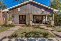 Home for sale: 1109 16th Ave. Unit B, Tuscaloosa, AL 35401