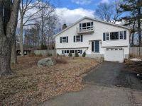 Home for sale: 11 Caffyn Dr., Marlborough, CT 06447