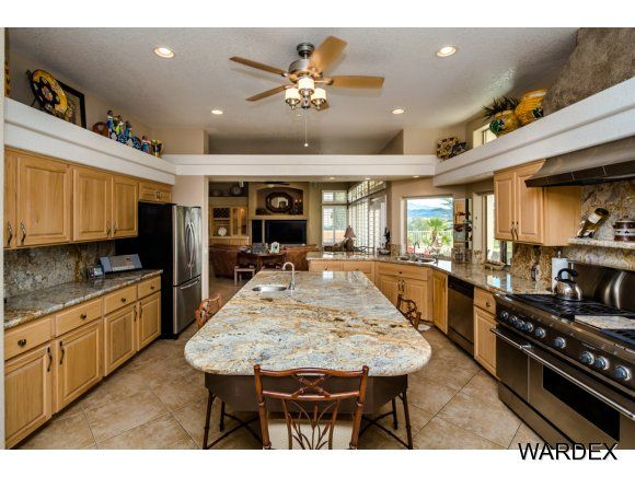 2183 Littler Ln., Lake Havasu City, AZ 86406 Photo 9