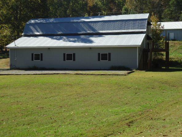 200 Co Rd. 336, Crane Hill, AL 35053 Photo 46
