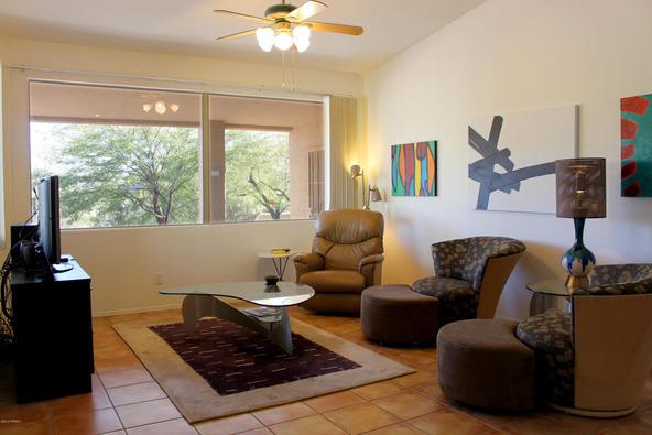 5961 W. Tucson Estates, Tucson, AZ 85713 Photo 4
