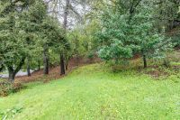 Home for sale: 251 Vista Verde, Portola Valley, CA 94028