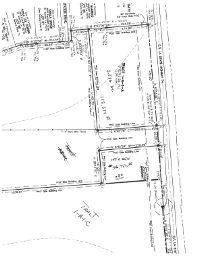 Home for sale: Tbd Hwy. 74, Saint Gabriel, LA 70776