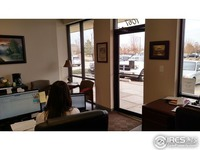 Home for sale: 1067 Eagle Dr., Loveland, CO 80537