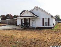 Home for sale: 110 Saint Clair Dr., New Market, AL 35761