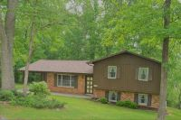 Home for sale: 260 Bayberry, Princeton, WV 24739