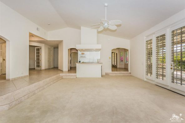 79136 Starlight Ln., Bermuda Dunes, CA 92203 Photo 10