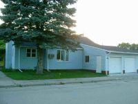 Home for sale: 110 Railroad St., Bear Creek, WI 54922