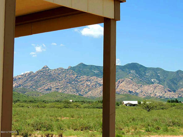 2 .5 Acre On Lehigh & Skyline, Pearce, AZ 85625 Photo 7