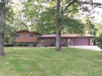Home for sale: 3645 Gary Rd., Montrose, MI 48457