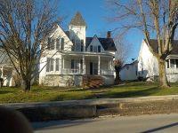 Home for sale: 126 Elizaville Avenue, Flemingsburg, KY 41041