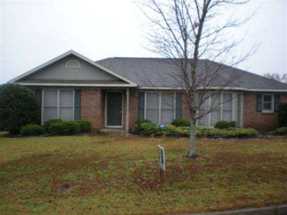 4114 Terrace Pointe Dr., Columbus, GA 31909 Photo 1
