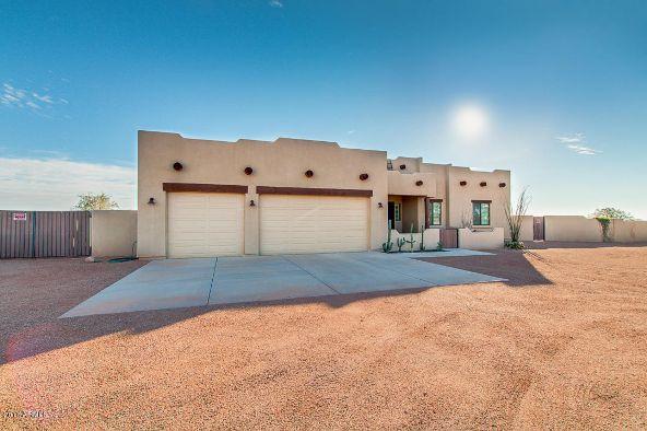 11931 W. Sweet Acacia Dr., Casa Grande, AZ 85194 Photo 9