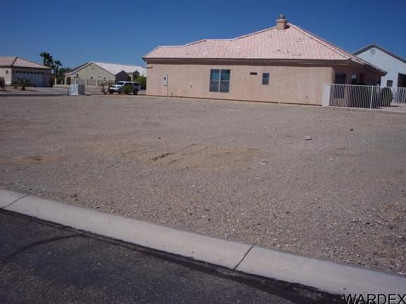 6158 Los Lagos Pl., Fort Mohave, AZ 86426 Photo 18