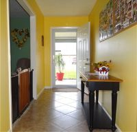 Home for sale: 2429 Tyler Ln., Deer Park, TX 77536