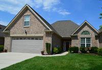 Home for sale: 1111 Jackson Mill Dr., Hixson, TN 37343