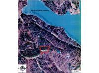 Home for sale: 0 Bluebird Terrace, Lake Lure, NC 28746