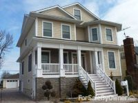 Home for sale: 105 Parkway, Point Pleasant Beach, NJ 08742
