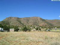Home for sale: 238 Camino de Vida, Mimbres, NM 88049