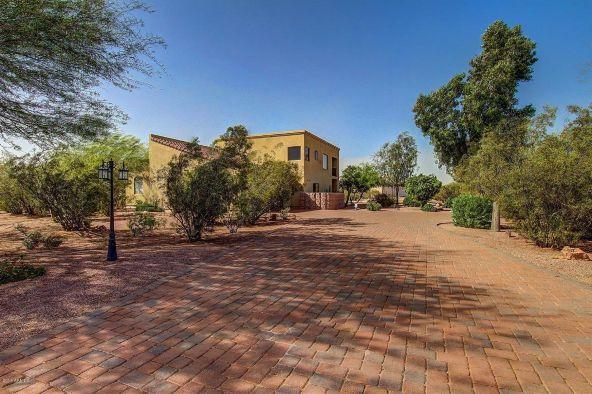 12482 W. Acacia Ln., Casa Grande, AZ 85194 Photo 8