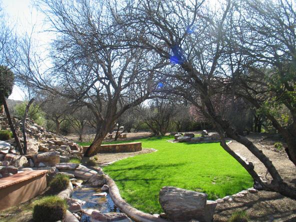12431 S. Caballo Terrace, Mayer, AZ 86333 Photo 36