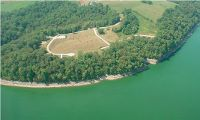 Home for sale: Lot 6 Fishing Creek, Nancy, KY 42544
