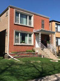 Home for sale: 6104 North Oakley Avenue, Chicago, IL 60659