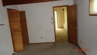 Home for sale: 114 Mansfield Ct., Bushkill, PA 18324