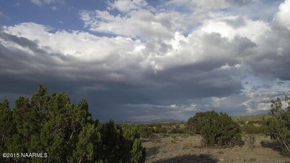 2140 W. Quiet Antelope Ct., Williams, AZ 86046 Photo 8