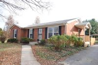 Home for sale: 7804 E. Manslick Rd., Louisville, KY 40228