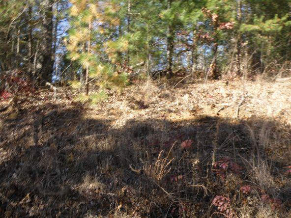 Lot 8 Mountain Rest Way, Sevierville, TN 37876 Photo 13