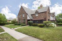Home for sale: 647 Park Dr., Kenilworth, IL 60043