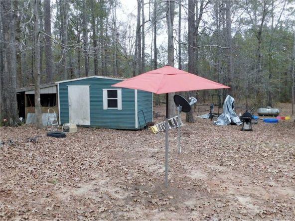481 Pine Acres Rd., Ramer, AL 36069 Photo 32