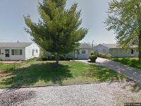 Home for sale: Saint Margaret, Cahokia, IL 62206