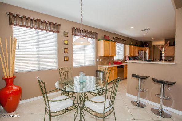 13002 W. Campbell Avenue, Litchfield Park, AZ 85340 Photo 17