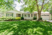 Home for sale: 401 E. Manor Rd., Andover, KS 67002