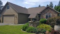 Home for sale: 5215 W. Commons Ct., Rathdrum, ID 83858