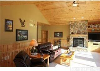 4361033 Staley Ln., Cross Lake, MN 56442 Photo 3