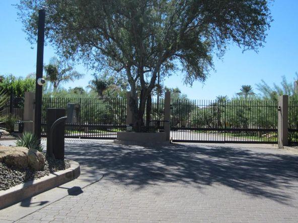 7705 E. Doubletree Ranch Rd., Scottsdale, AZ 85258 Photo 4
