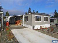 Home for sale: 101 Joslin Rd. #3, Sequim, WA 98382