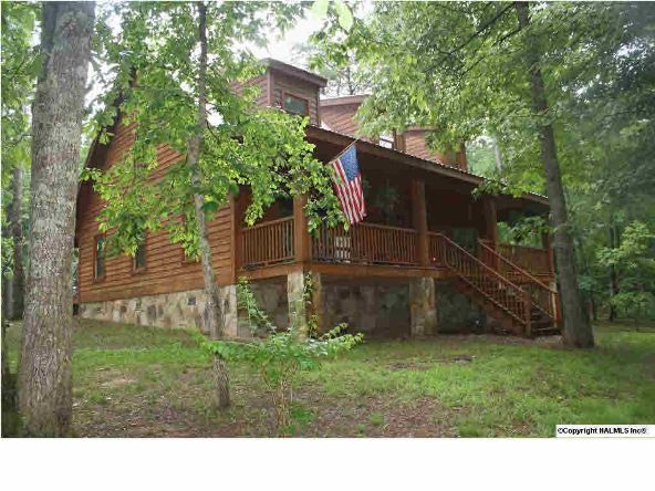 840 County Rd. 106, Mentone, AL 35984 Photo 5